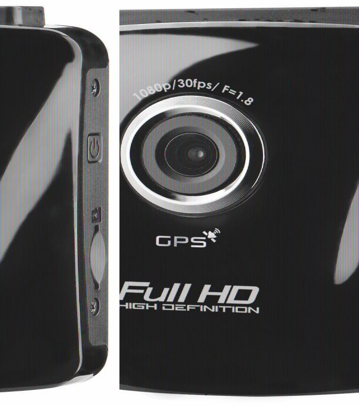azur 『 DRX-G515 』をイエローハットで限定販売