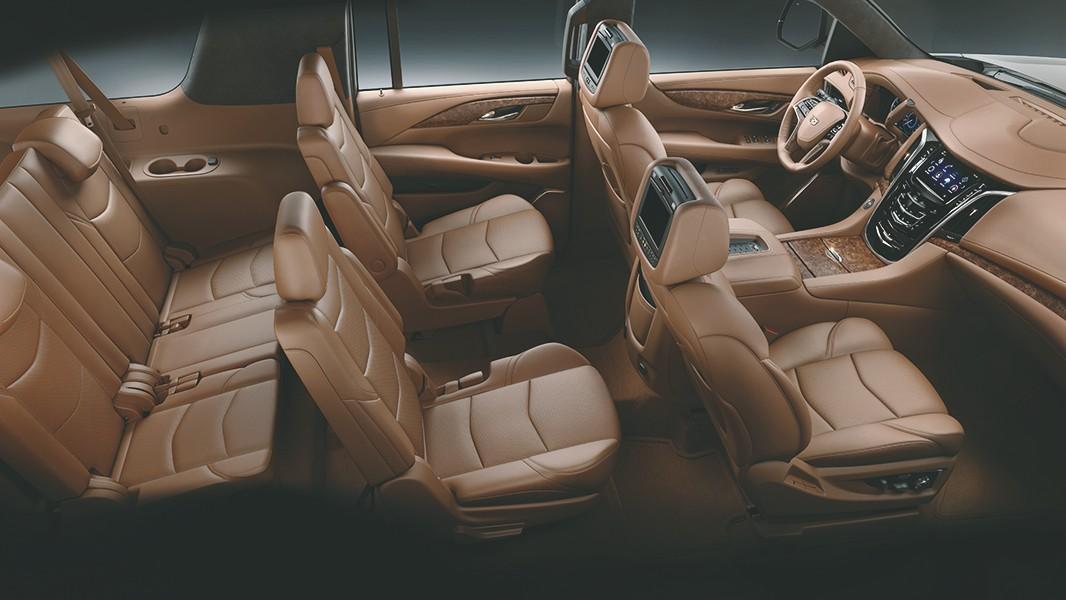 シボレー、精悍でスポーティなオールブラックの特別限定車「キャプティバ  パーフェクト ブラック エディション Ⅱ」を発売